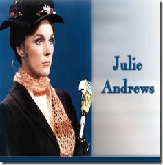 Julie04