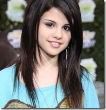 Selena-Gomez2